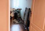 Mieszkanie na sprzedaż, Zabrze Stefana Żółkiewskiego, 50 m² | Morizon.pl | 3543 nr3