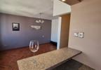 Mieszkanie na sprzedaż, Zabrze Os. Janek, 44 m²   Morizon.pl   9007 nr3