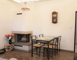 Morizon WP ogłoszenia | Mieszkanie na sprzedaż, Zabrze Centrum, 77 m² | 8533