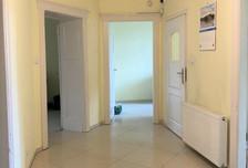 Mieszkanie na sprzedaż, Zabrze Wolności, 115 m²