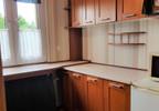 Mieszkanie na sprzedaż, Gliwice Politechnika, 55 m²   Morizon.pl   4579 nr7