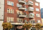 Mieszkanie na sprzedaż, Zabrze Centrum, 67 m² | Morizon.pl | 5190 nr2