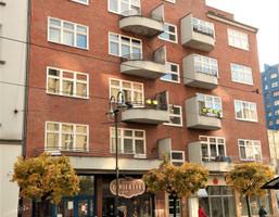 Morizon WP ogłoszenia | Mieszkanie na sprzedaż, Zabrze Centrum, 67 m² | 1150