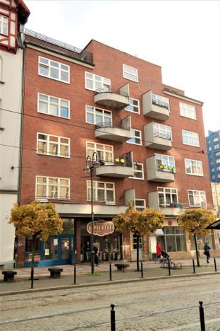 Mieszkanie na sprzedaż, Zabrze Centrum, 67 m² | Morizon.pl | 5190