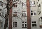 Mieszkanie na sprzedaż, Zabrze Centrum, 67 m² | Morizon.pl | 5190 nr3