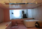 Mieszkanie do wynajęcia, Zabrze Kowalska, 48 m²   Morizon.pl   9772 nr15