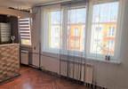 Mieszkanie na sprzedaż, Zabrze Os. Janek, 44 m²   Morizon.pl   9007 nr14