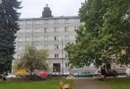 Morizon WP ogłoszenia   Mieszkanie na sprzedaż, Gliwice Śródmieście, 55 m²   9220