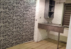 Mieszkanie na sprzedaż, Zabrze Rokitnica, 36 m²   Morizon.pl   4269 nr5