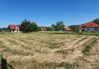 Działka na sprzedaż, Krzeszowice Łęgowa, 800 m²   Morizon.pl   8177 nr4