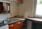 Mieszkanie na sprzedaż, Gliwice Politechnika, 55 m²   Morizon.pl   4579 nr8
