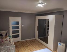 Mieszkanie na sprzedaż, Zabrze Józefa Rymera, 53 m²