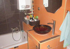 Mieszkanie na sprzedaż, Gliwice Szobiszowice, 43 m²   Morizon.pl   8605 nr3