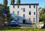 Morizon WP ogłoszenia | Mieszkanie na sprzedaż, Zabrze Centrum, 114 m² | 1331