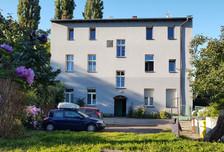 Mieszkanie na sprzedaż, Zabrze Centrum, 114 m²