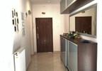 Mieszkanie na sprzedaż, Zabrze Centrum, 77 m² | Morizon.pl | 2573 nr10