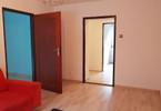 Morizon WP ogłoszenia | Mieszkanie na sprzedaż, Zabrze Józefa Mehoffera, 51 m² | 4269