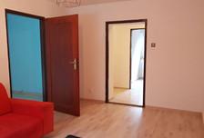Mieszkanie na sprzedaż, Zabrze Józefa Mehoffera, 51 m²