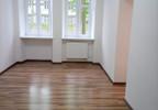 Mieszkanie na sprzedaż, Zabrze Biskupice, 95 m² | Morizon.pl | 2436 nr8