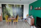 Morizon WP ogłoszenia | Mieszkanie na sprzedaż, Zabrze Os. Kopernika, 70 m² | 4014