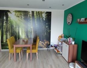Mieszkanie na sprzedaż, Zabrze Os. Kopernika, 70 m²