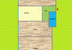 Mieszkanie na sprzedaż, Zabrze Centrum, 67 m² | Morizon.pl | 5190 nr6