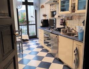 Mieszkanie na sprzedaż, Gliwice Wiktora Gorzołki, 129 m²