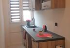 Mieszkanie na sprzedaż, Gliwice Zatorze, 38 m²   Morizon.pl   2541 nr2