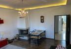 Mieszkanie na sprzedaż, Zabrze Centrum, 77 m² | Morizon.pl | 2573 nr5