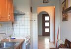 Mieszkanie na sprzedaż, Zabrze Maciejów, 53 m²   Morizon.pl   9153 nr8