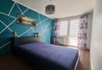 Mieszkanie na sprzedaż, Zabrze Os. Janek, 44 m²   Morizon.pl   9007 nr10