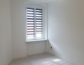 Mieszkanie na sprzedaż, Gliwice Zatorze, 38 m²