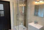 Mieszkanie na sprzedaż, Zabrze Centrum, 77 m² | Morizon.pl | 2573 nr9