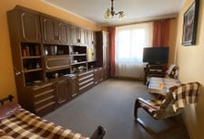 Mieszkanie na sprzedaż, Gliwice Wojska Polskiego, 45 m²