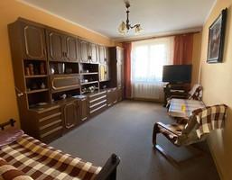 Morizon WP ogłoszenia | Mieszkanie na sprzedaż, Gliwice Wojska Polskiego, 45 m² | 3809