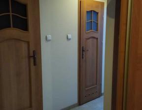 Mieszkanie na sprzedaż, Gliwice Piotra Niedurnego, 48 m²