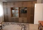 Mieszkanie do wynajęcia, Zabrze Kowalska, 48 m²   Morizon.pl   9772 nr7