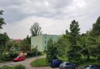 Mieszkanie na sprzedaż, Gliwice Politechnika, 55 m²   Morizon.pl   4579 nr15
