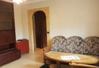 Mieszkanie na sprzedaż, Gliwice Politechnika, 55 m²   Morizon.pl   4579 nr5