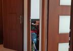 Mieszkanie na sprzedaż, Zabrze Maciejów, 53 m²   Morizon.pl   9153 nr15