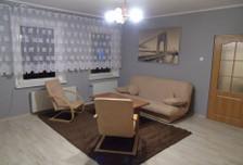 Mieszkanie na sprzedaż, Gliwice Szobiszowice, 49 m²