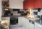 Morizon WP ogłoszenia | Mieszkanie na sprzedaż, Knurów Ignacego Krasickiego, 65 m² | 7442
