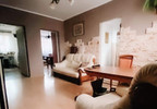 Mieszkanie na sprzedaż, Zabrze Stefana Żółkiewskiego, 50 m² | Morizon.pl | 3543 nr6