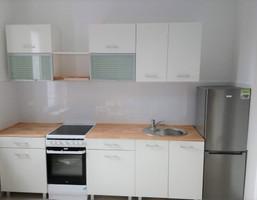Morizon WP ogłoszenia | Mieszkanie na sprzedaż, Gliwice Zatorze, 59 m² | 0474