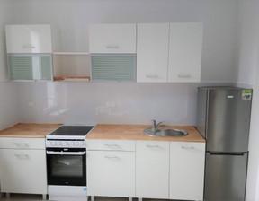 Mieszkanie na sprzedaż, Gliwice Zatorze, 59 m²