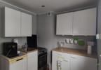 Mieszkanie na sprzedaż, Gliwice Sikornik, 43 m² | Morizon.pl | 7999 nr5