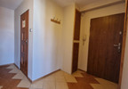 Mieszkanie na sprzedaż, Zabrze Os. Janek, 44 m²   Morizon.pl   9007 nr4