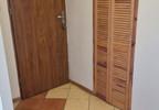 Mieszkanie na sprzedaż, Zabrze Os. Janek, 44 m²   Morizon.pl   9007 nr6