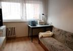 Mieszkanie do wynajęcia, Zabrze Kowalska, 48 m²   Morizon.pl   9772 nr9
