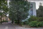 Morizon WP ogłoszenia   Mieszkanie na sprzedaż, Gliwice Karola Chodkiewicza, 44 m²   9424